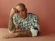 BEN HARPER releases 'Paris' from solo lap steel album 'Winter Is For Lovers' 2