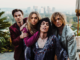 THE STRUTS share new single 'I Hate How Much I Want You' featuring Phil Collen and Joe Elliott of Def Leppard