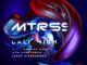 MTRSS