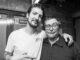 FRANK TURNER + JON SNODGRASS