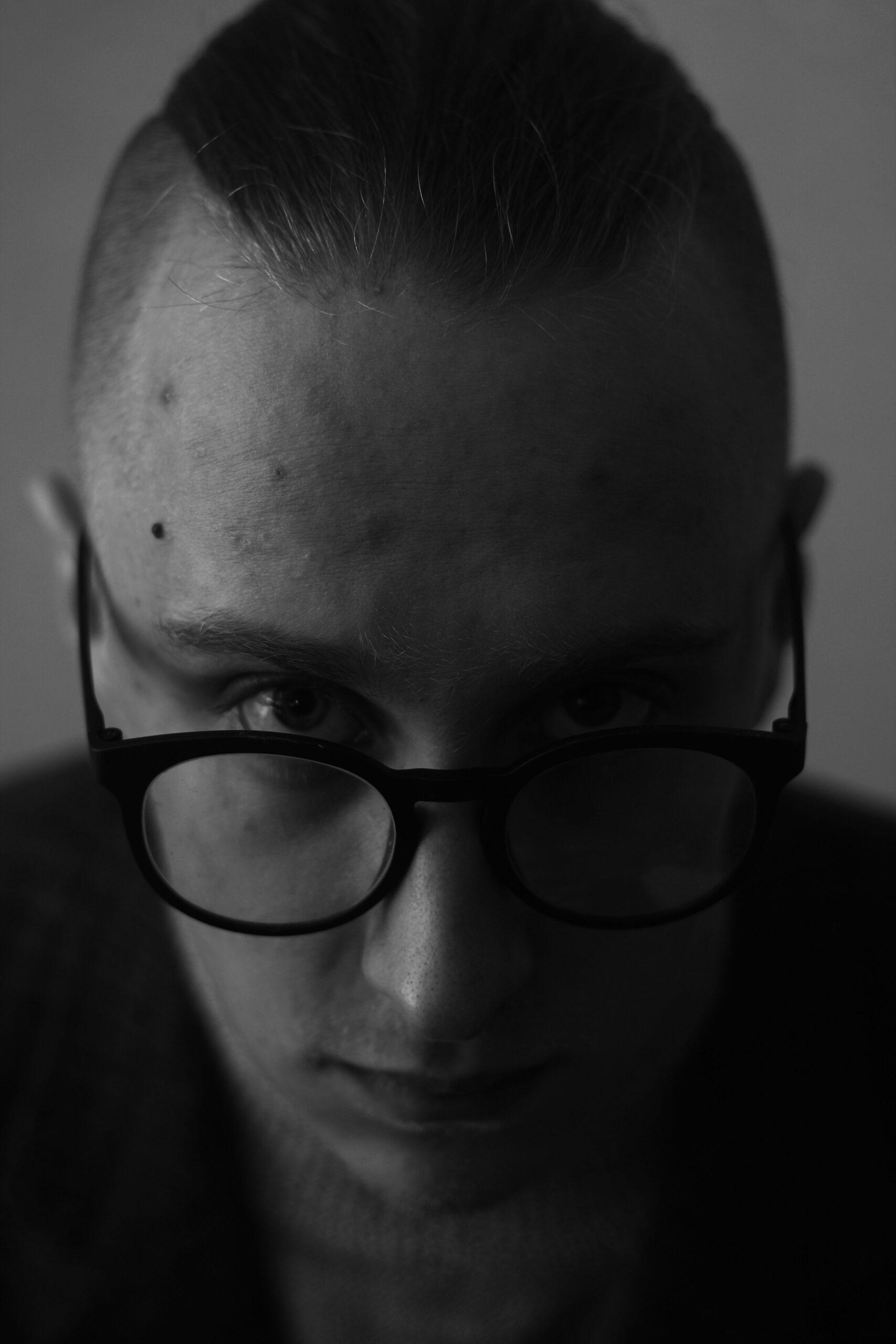 Dan Volohov