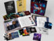 MANSUN 'Closed For Business' 25th anniversary deluxe box set