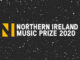 The NI Music Prize