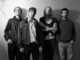 VIDEO PREMIERE: BLUE STATUE battle subconscious fear in abstract 'V.F.' noise-rock visual