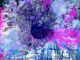 THE STIR FRY POP STAR announces new album 'Groovebox Messiah Sessions'