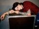 VIDEO INTERVIEW: Amy Macdonald discusses her new album 'The Human Demands' 2