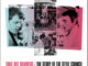'Long Hot Summers: The Story of THE STYLE COUNCIL' Greatest hits / anthology released October 30th