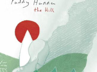 Paddy Hanna - The Hill