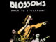 BLOSSOMS announce details of their brand-new, feature-length documentary 'BACK TO STOCKPORT' 1