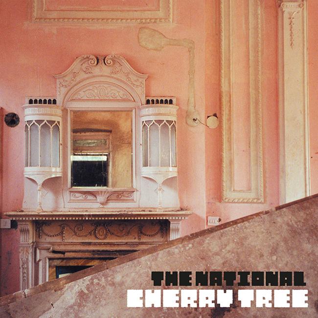 Cherry Tree EP