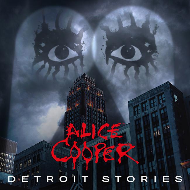 Discover Detroit