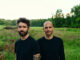 THE ANTLERS share video for new single 'It Is What It Is' - Watch Now!