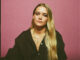 CHARLOTTE JANE shares new single 'Get It Right' - Listen Now!