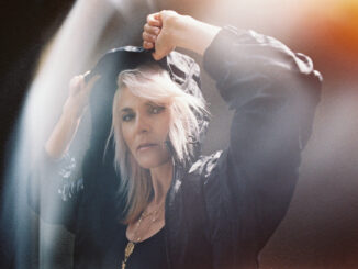 "INTERVIEW: ""To me, the music doesn't live and breathe until it has an audience"" - A chat with Faithless' SISTER BLISS 2"