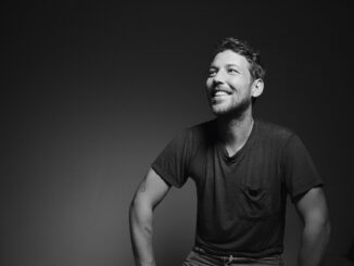 FLEET FOXES release video for 'Sunblind' - Watch Now!