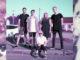 Belfast's WYNONA BLEACH release video for new single 'Glimmer' - Watch Now!