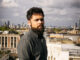 PASSENGER shares video for 'A Song for the Drunk and Broken Hearted' - Watch Now! 1