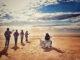 INTERVIEW with UK psychedelic indie rock quintet SUNSTACK JONES 4