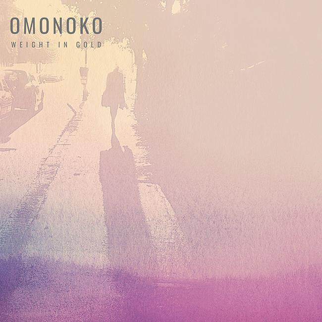 OMONOKO