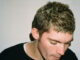 TRACK PREMIERE: Brooks Hudgins - Lost In Conversation