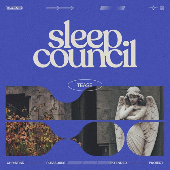 Sleep Council