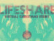 LIFESHARE announce virtual online Christmas music festival this Saturday, December 19th 1