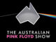 THE AUSTRALIAN PINK FLOYD SHOW is coming to Belfast & Dublin next year 2