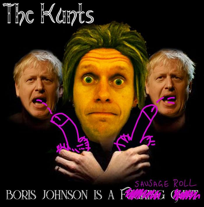 the kunts
