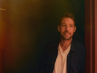 FLEET FOXES Announce: 'A Very Lonely Solstice Livestream' on December 21, 2020 1