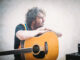 PREMIERE: Ian Prowse releases 'Home' video in support of CALM