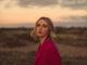 INTERVIEW with rising Irish singer-songwriter LILLA VARGEN Ireland