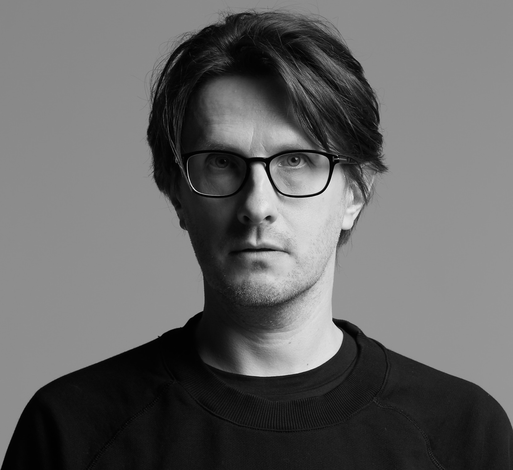 STEVEN WILSON announces new tour dates for 2021, ahead of forthcoming album 'THE FUTURE BITES'
