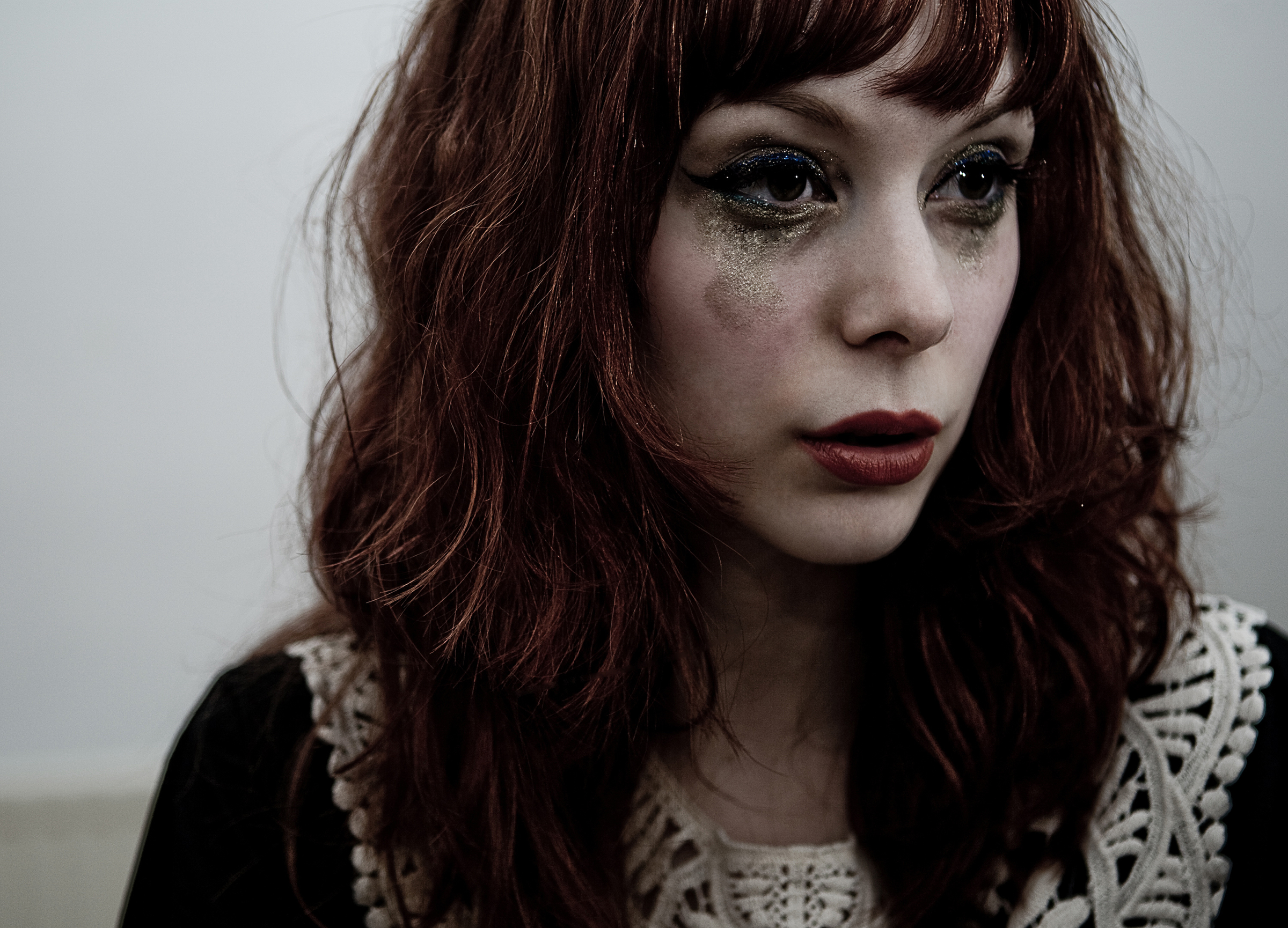 THE ANCHORESS shares video for 'Unravel' from upcoming album 'The Art Of Losing' 1