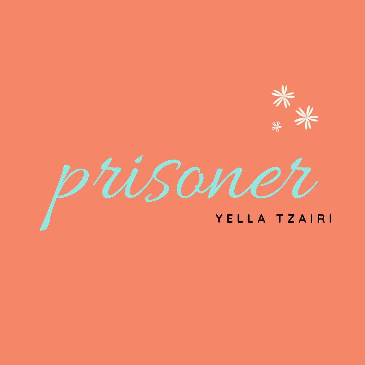 Yella Tzairi