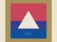 Tycho - Weather Remixes