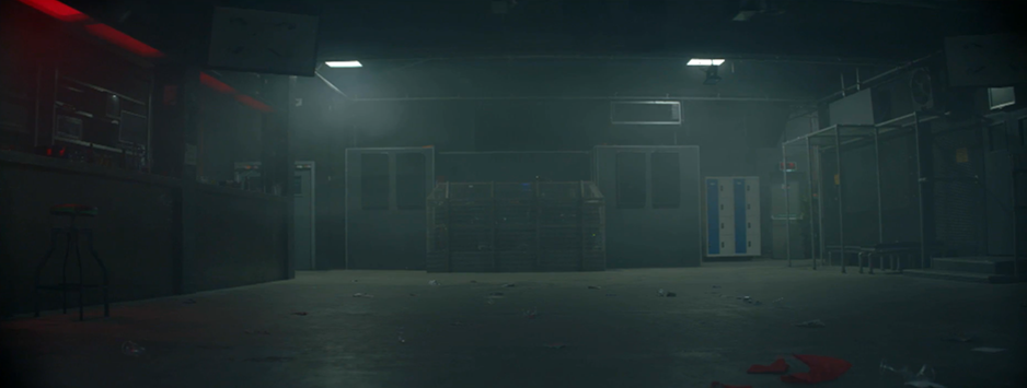 CAMELPHAT unveil the video for their latest anthem 'Easier' - Watch Now!