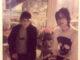 "Faris Badwan & John Coxon Announce details of collaborative 2-track 12"" - Listen to 'Boiling Point'"