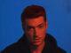 DANIEL DONSKOY shares new single 'Bring Me Back My Smile'