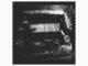 REVIEW: Prismatics - Endlessly EP 2
