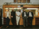 "IDLES share new video for ""Carcinogenic"" - Live for Independent Venue Week 1"