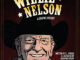 BOOK REVIEW: Willie Nelson: A Graphic History - T.J. Kirsch