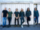 FOO FIGHTERS celebrate Dave Grohl's birthday with new track 'Waiting on a War'