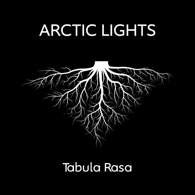 The 'Tabula Rasa EP'