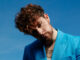 TOM GRENNAN shares new single 'Little Bit Of Love' ahead of new album 'Evering Road' due March 5th
