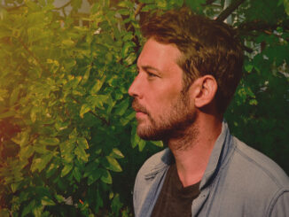 FLEET FOXES release video for 'I'm Not My Season' - Watch Now!