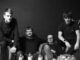 THE LUCID DREAM announce new album 'The Deep End' - out 2nd April 2021 2