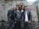 VIDEO PREMIERE: Dublin alternative rock four-piece MYTH unveil haunting video for 'Oh, La' - Watch Now!