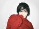 TEXAS return with glorious, feel good single 'Hi' - Listen Now!