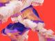 ALBUM REVIEW: Bicep - Isles