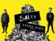 SLEAFORD MODS Announce New Single, Tour & 'SMTV' TV Show